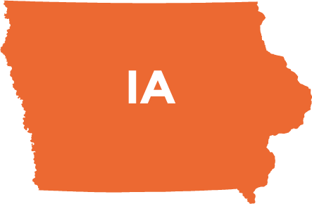 IA_orange