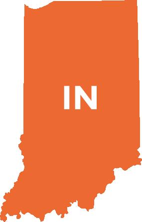 IN_orange