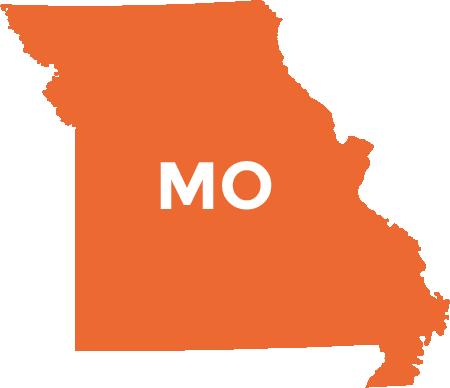 MO_orange