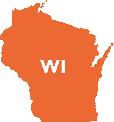 WI_orange