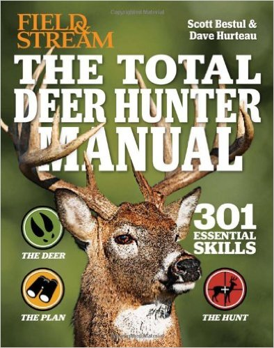 A Hunter's HOLIDAY GIFT GUIDE