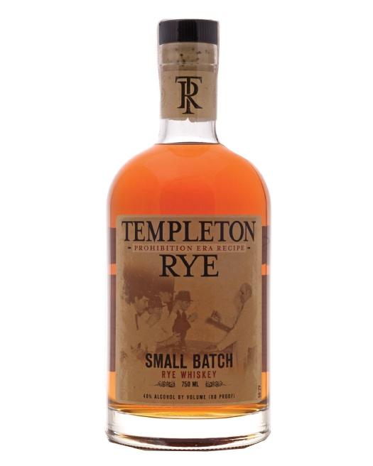 Templeton-rye-whiskey