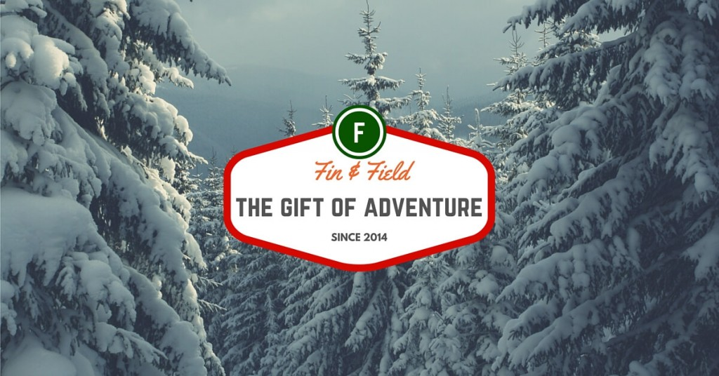 The Gift Of Adventure (1)