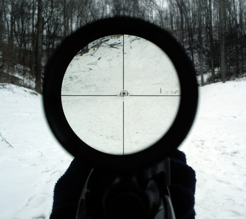 Edit_4x_rifle_scope