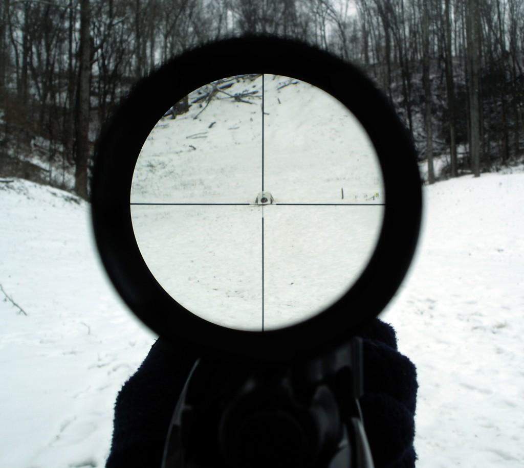 Edit_4x_rifle_scope