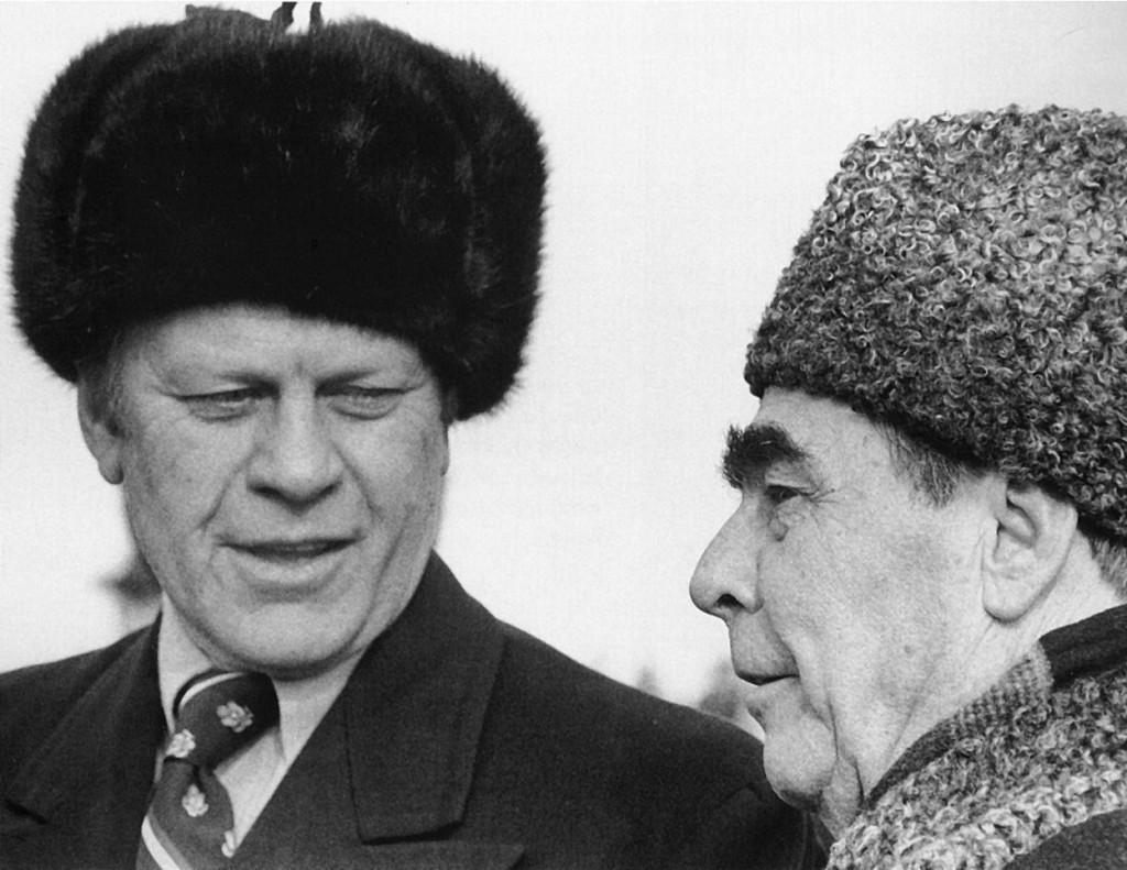Ford_-_Brezhnev_1974