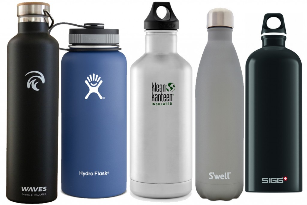 Insulated-Water-Bottle-Comparison-1200x800