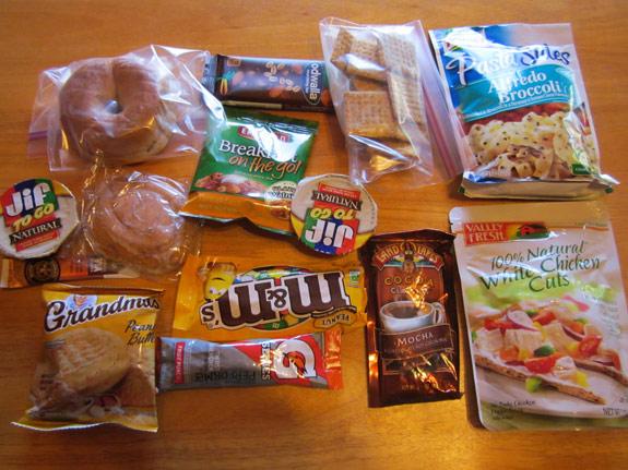 foodlist-day4