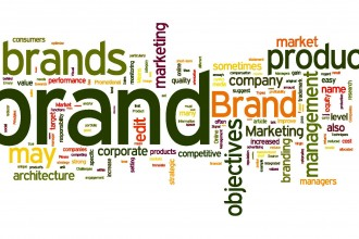 Fishing and hunting guides need to build their brand to build their customer base.