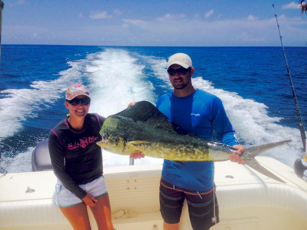 Florida Keys Fishing Destinations