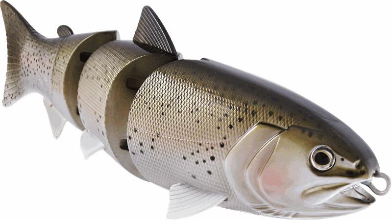 spro-bbz-1-swimbait-6-fast-sinking-rainbow-trout_zoom_d1466d38-1bd2-49a8-b40d-344faafd5b07