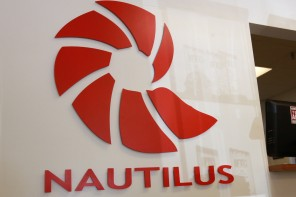 Fin and Field visits Nautilus reels manufacturing plant