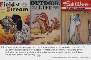Field_&_Stream_Outdoor_Life_Saltwater_Sportsman