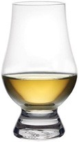 Glencairne whiskey glass for Father's Day from BevMo
