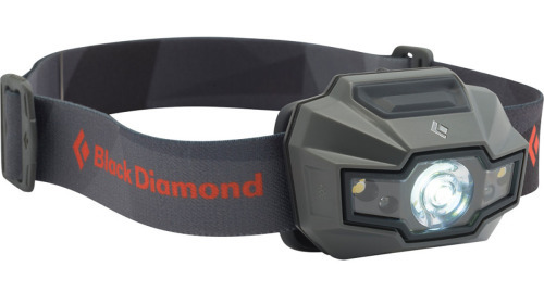 Black Diamond Headlamp Father's Day