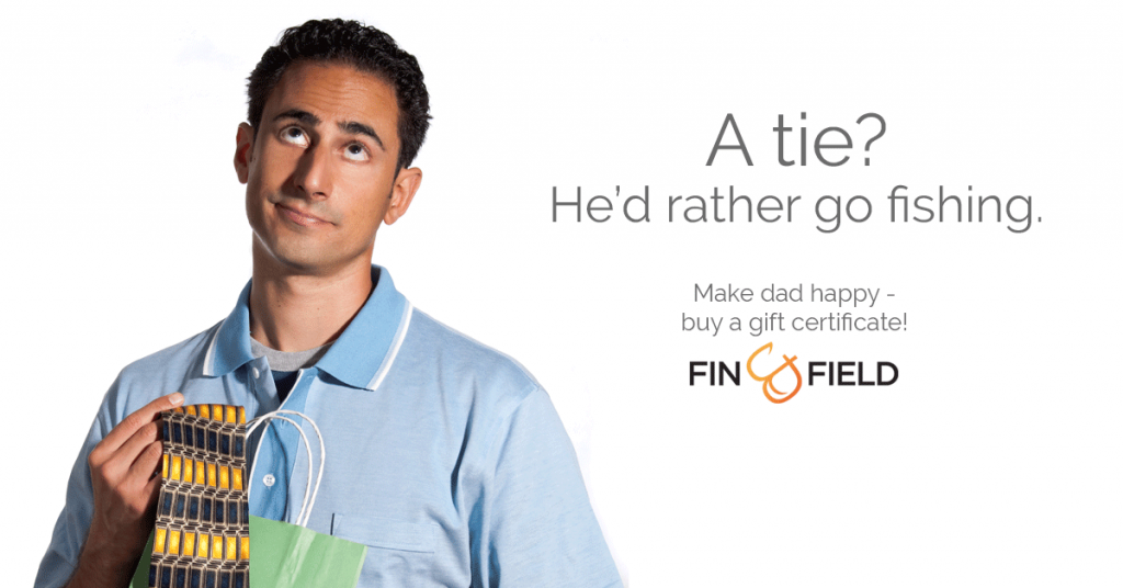 FinAndField_Fathers_Day