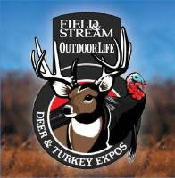 deer and turkey expo field and stream outdoor life