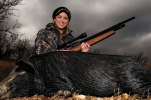 eva shockey