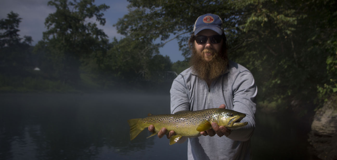 Fishing In Asheville Nc Of Nuzzel Spotlight On Asheville Fly Fishing Company