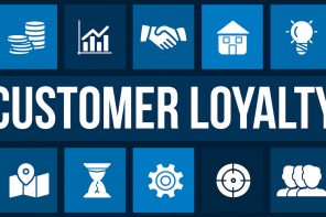 fishing and hunting customer loyalty