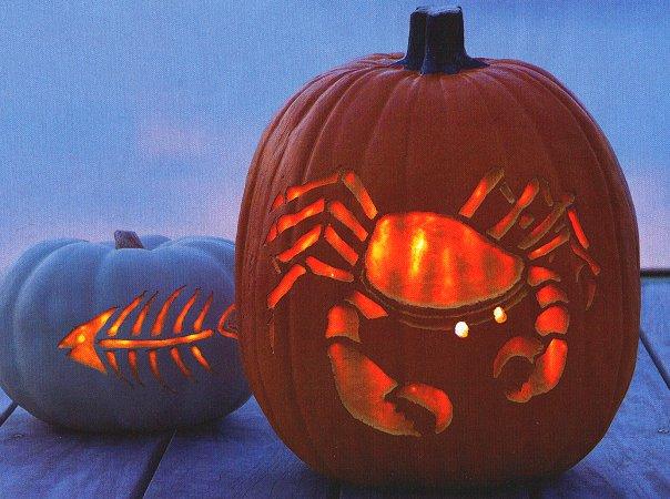 crab_pumpkin
