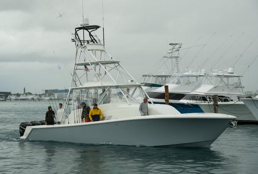 palm beach sailfish classic make a wish foundation fishermen