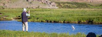 brazos river lodge fly fishing