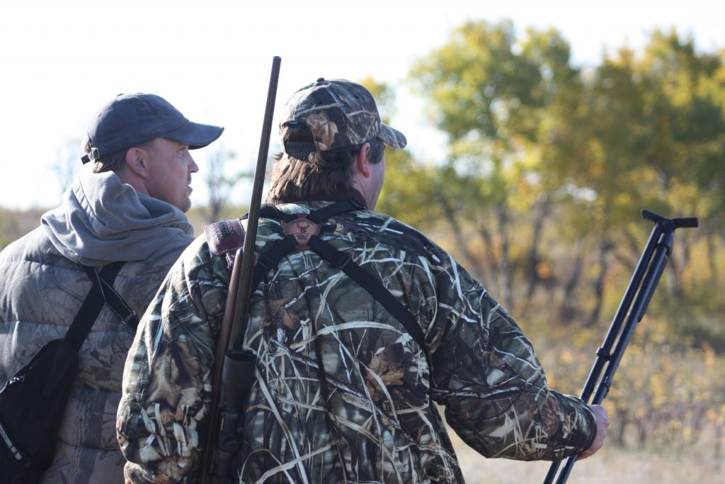 three lakes trophy ranch guided hunts