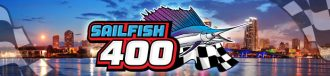 Sailfish 400 logo