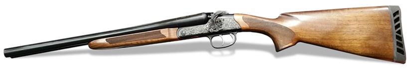 new guns ati roadagent 12 ga