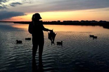 DNREC Division of Fish & Wildlife Announces Photo Contest Winners
