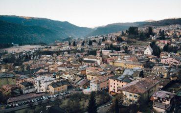 Heart of the Valley: La Sportiva's Next Generation
