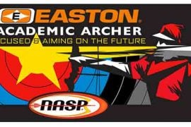 NASP Academic Archer Program Exceeds 10,000 Enrolled Students