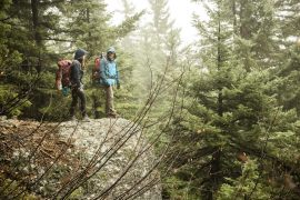 5 Tips for Effective Group Communication on the Trail