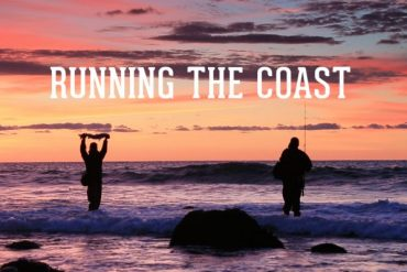5 Years Running the Coast