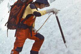 Adventurers We Admire