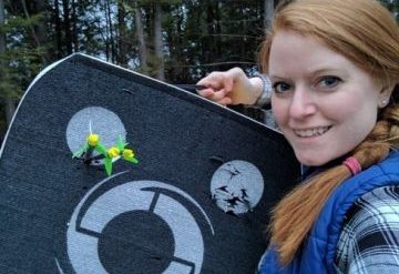 Bow Tuning 101: You Have Your Bow, Now What?