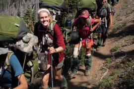 Essentials the Experts Recommend for the Best Wilderness Experience