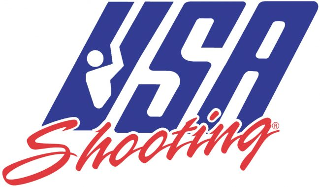 NCAA Rifle Championships: Mountaineers Scale NCAA Rifle Peak Yet Again