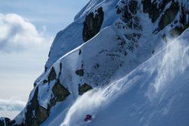 RV Canada: Whistler Blackcomb