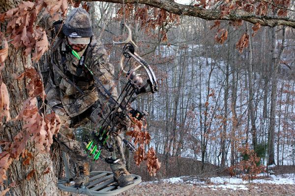 The 10 Most Important Inventions in Bowhunting