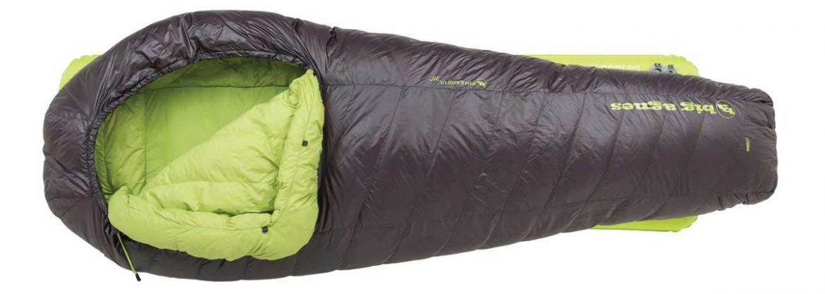 The 13 Best Sleeping Bags & Pads of 2017
