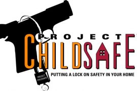 Video: My Project Childsafe Story – Julie Golob