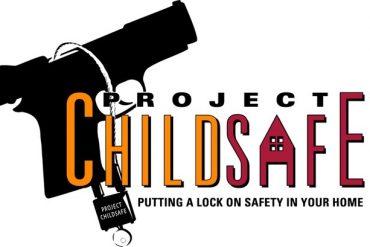 Video: My Project Childsafe Story – Julie Golob