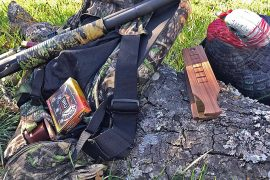 7 Turkey Hunting Vests Worth a Look