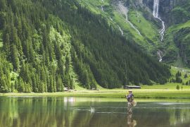 Can States Protect Our Waters?