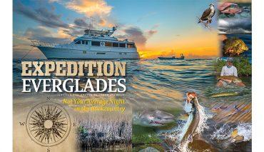 Expedition Everglades