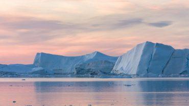 In Praise of the Unforgiving Arctic