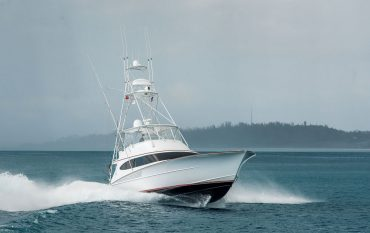 Using Escrow Holdbacks During a Boat Purchase