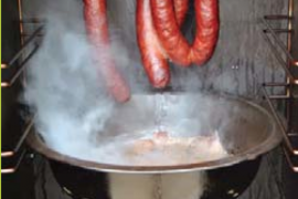How to Make Your Best Venison Sausage Ever